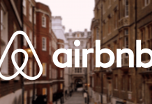spycam pada airbnb