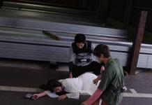 Kamen Rider Zi-O Episode 07