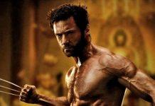 Russo Brothers Akan Menghilangkan Semua X-Men