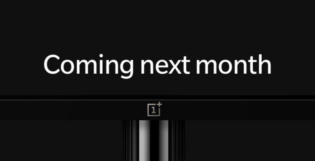 Ukuran Layar OnePlus TV