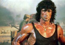 Trailer Baru Rambo: Last Blood Akan Dirilis Minggu Depan