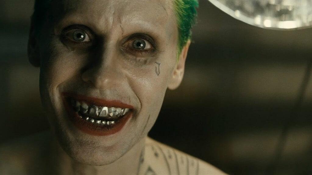 Todd Phillips Menyukai Joker Versi Jared Leto