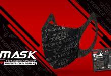 masker gaming