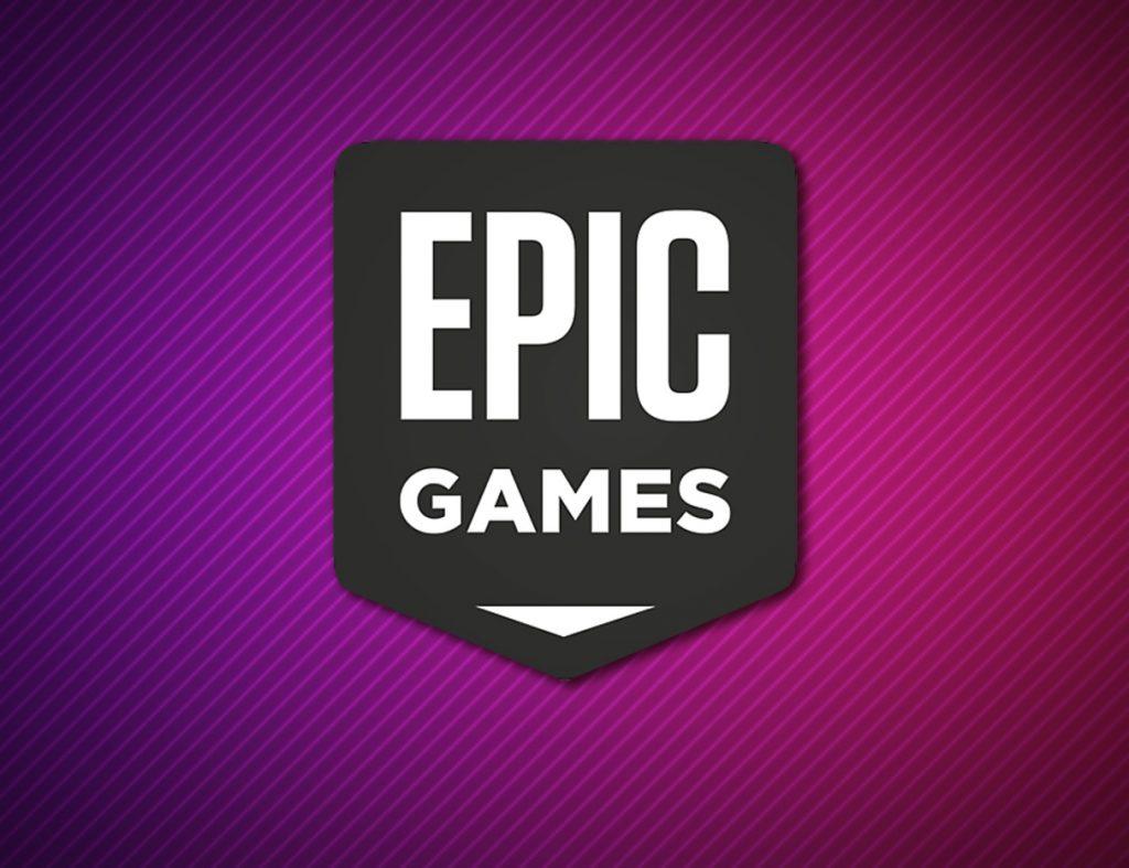 epic games akan rugi