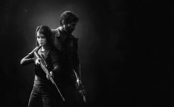 remake the last of us