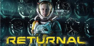 review returnal