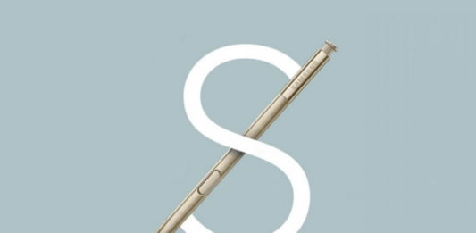 s-pen pro