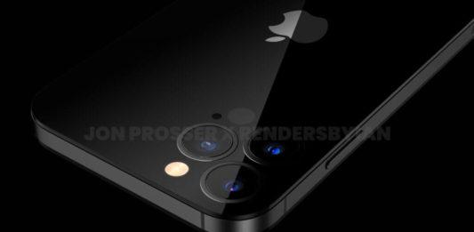 iPhone 14